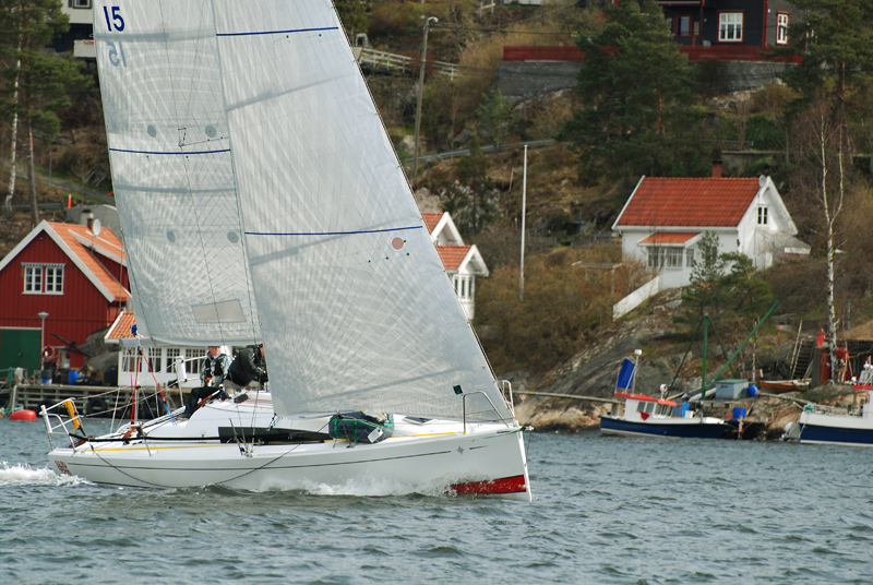 boat-Sun-Fast-3200_exterieur_20111128145713