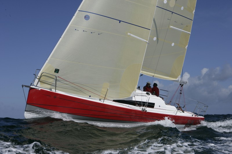 boat-Sun-Fast-3200_exterieur_20130325110219