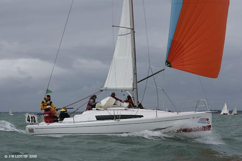 boat-Sun-Fast-3200_exterieur_20130325110301