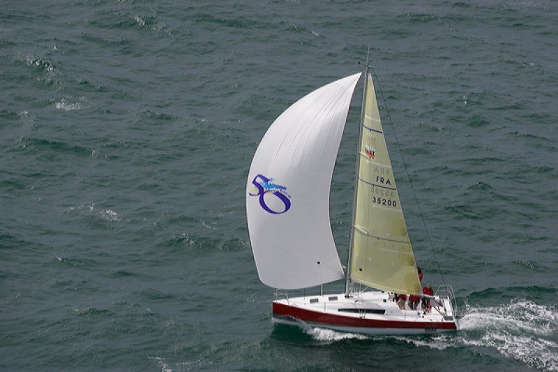 boat-Sun-Fast-3200_exterieur_20130325110321