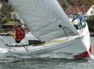 boat-Sun-Fast-3200_exterieur_20111128145712