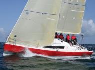 boat-Sun-Fast-3200_exterieur_20111128155526