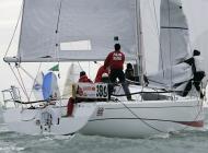 boat-Sun-Fast-3200_exterieur_20130325110311