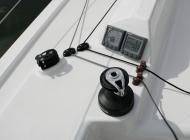 boat-Sun-Fast-3200_interieur_20120126100619