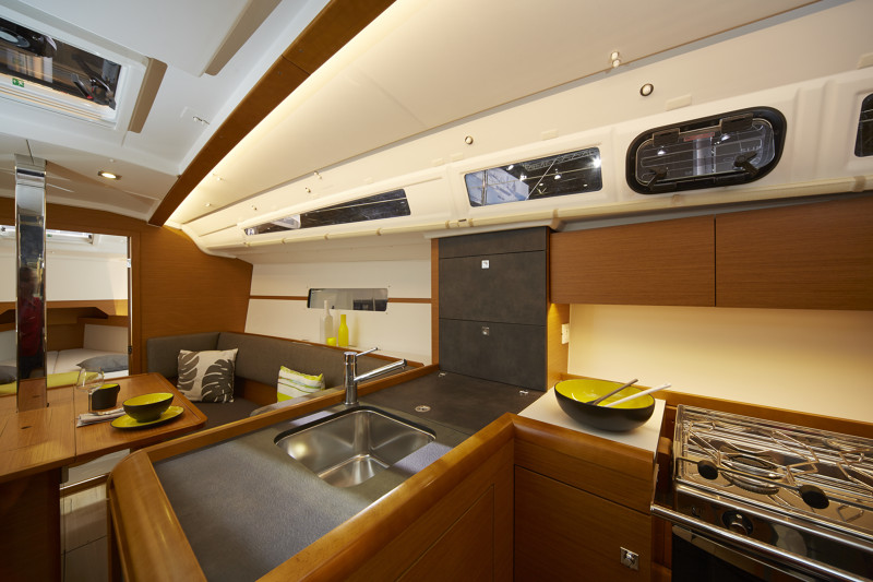 SO349-galley-1-800
