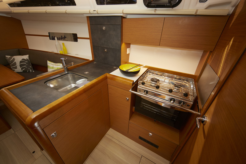 SO349-galley-5-800