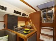 SO349-galley-3-800