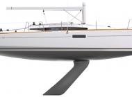 profil-quille-relevable-gris-800