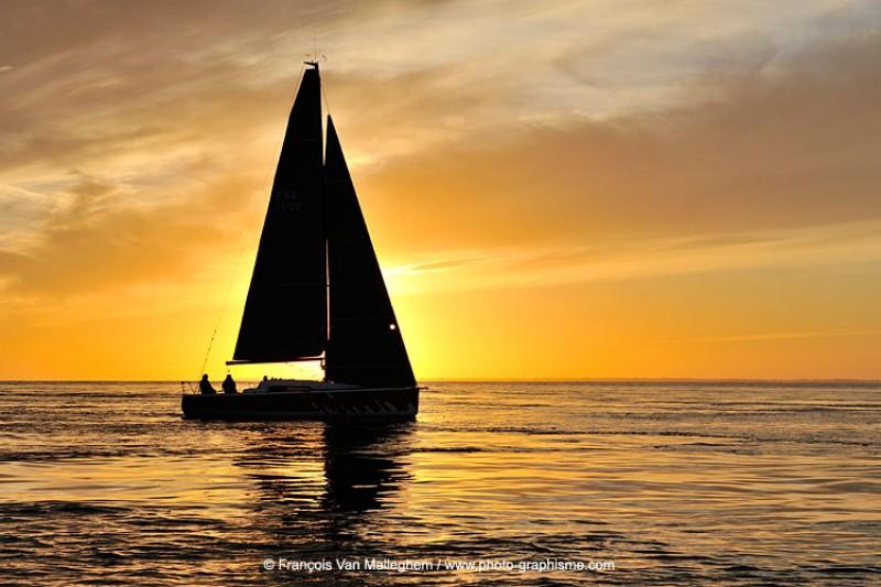 boat-Sun-Fast-3600_exterieur_201311291047453