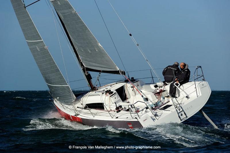 boat-Sun-Fast-3600_exterieur_2013112910493931