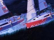 boat-Sun-Fast-3600_exterieur_20130603100426