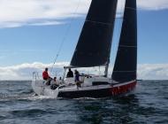 boat-Sun-Fast-3600_exterieur_20130913154901