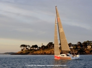 boat-Sun-Fast-3600_exterieur_201311291047456