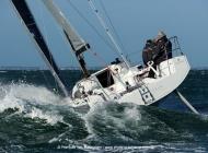 boat-Sun-Fast-3600_exterieur_2013112910494027