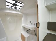 boat-Sun-Fast-3600_interieur_2013093015313037