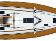 SO419-Pont-800