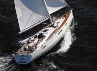 J57navigation_4155-1-800
