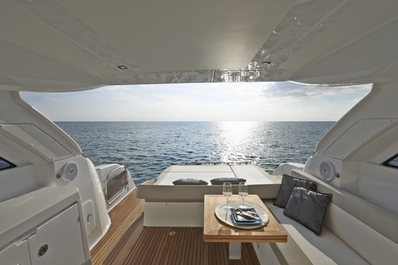boat-Leader40_exterieur_201311261432581