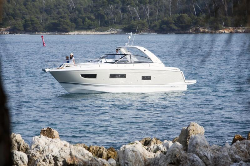 boat-Leader40_exterieur_2014051415452235