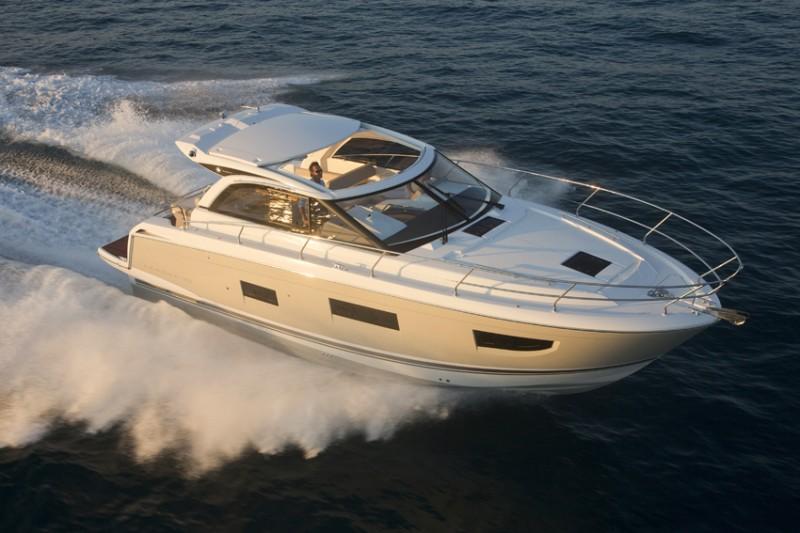 boat-Leader40_exterieur_2014051415593512