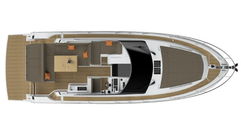 boat-Leader_plans_2013112614100736