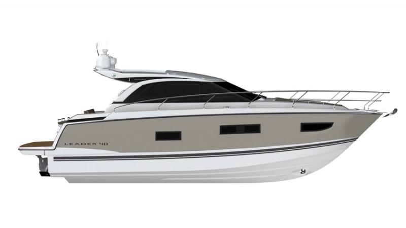 boat-Leader_plans_2013112617134546