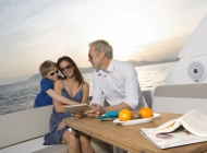 boat-Leader40_exterieur_2014051415505628