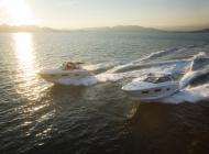 boat-Leader40_exterieur_2014051415583523