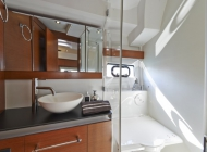 boat-Leader40_interieur_2013112614083250
