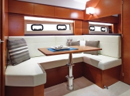 boat-Leader40_interieur_201311261408354