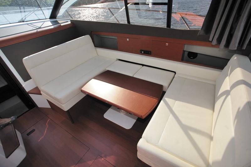 boat-NC_NC11_20100906222106