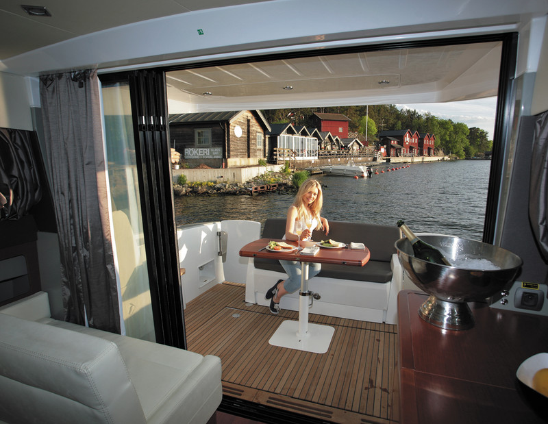 boat-NC_NC11_20100906222129