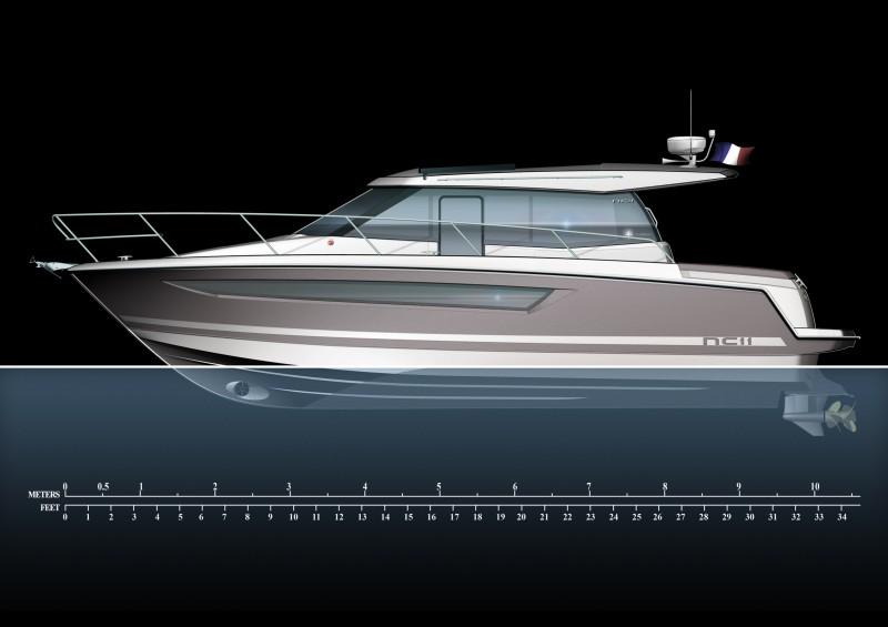 boat-NC_plans_20110518150637