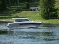 boat-NC_NC11_20100906222408