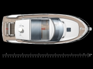 boat-NC_plans_20110518150640
