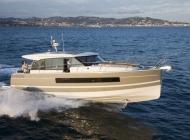 boat-NC14_exterieur_20130422121550