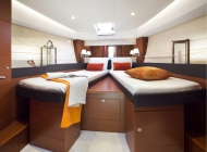 boat-NC14_interieur_20130424142856
