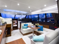 boat-NC14_interieur_20130424142904