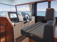 boat-Velasco_43_interieur_20130731102430
