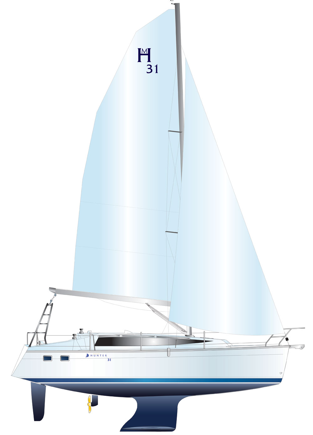 MH31_Profile_Standard-Rigging-for-Website-GE
