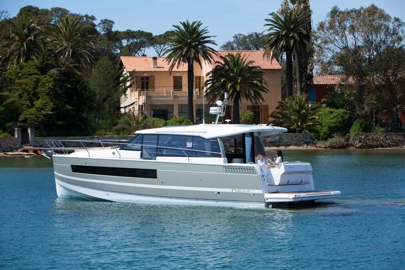 boat-NC14_exterieur_20130426134505