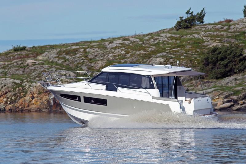 boat-NC9_exterieur_20110915110902