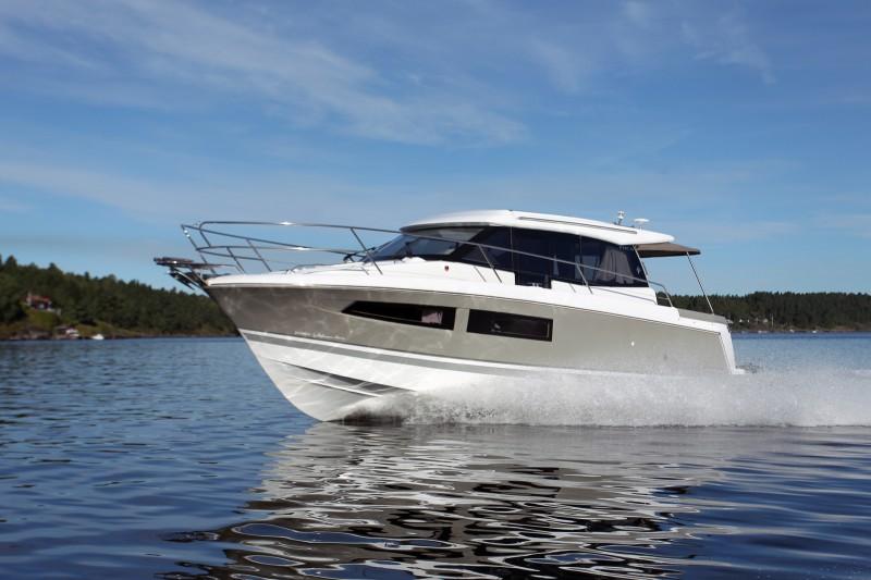 boat-NC9_exterieur_20110915110931