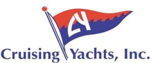 cyi-logo-jpg