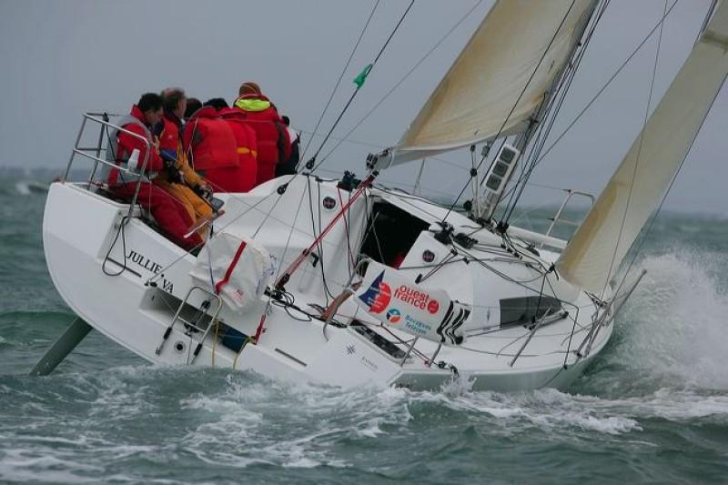 boat-Sun-Fast-3200_exterieur_20130325110250