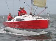 boat-Sun-Fast-3200_exterieur_20111128145919