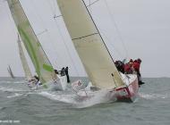 boat-Sun-Fast-3200_exterieur_20130325110332