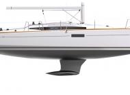 Profil-PTE-gris-800