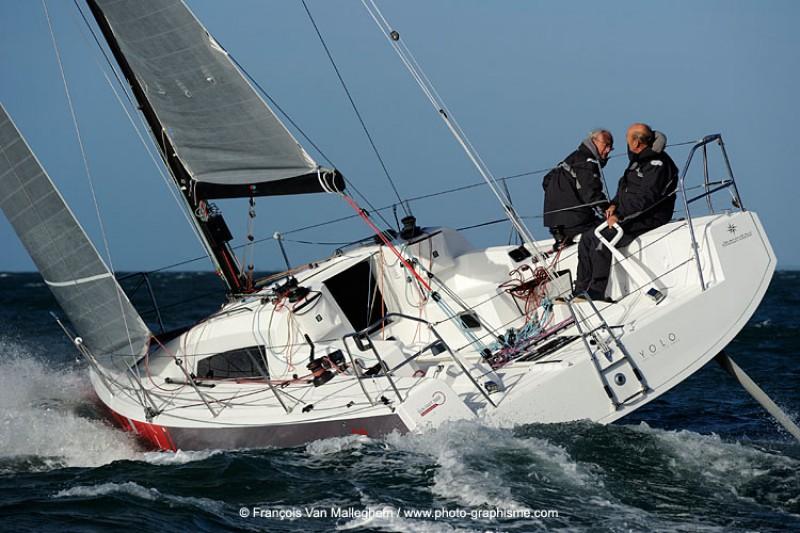 boat-Sun-Fast-3600_exterieur_2013112910474623