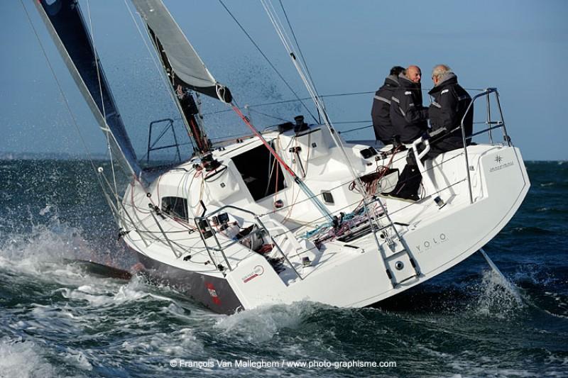 boat-Sun-Fast-3600_exterieur_201311291049390